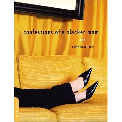 "Confesiunile unei mame care a citit ""Confesiunile unei mame lenese"""
