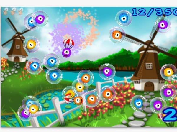 Jocuri noi pe iPhone