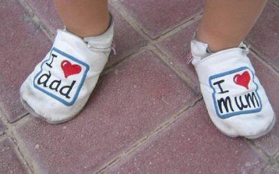 Cum să îi dai papucii ăluia mic