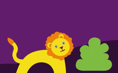 Interviu UrbanKid.ro: Atunci când un copil se joacă cu un iPhone, primește o aplicație colorată