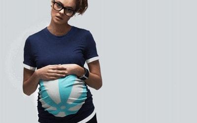 Hăinuțe pentru graviduțe