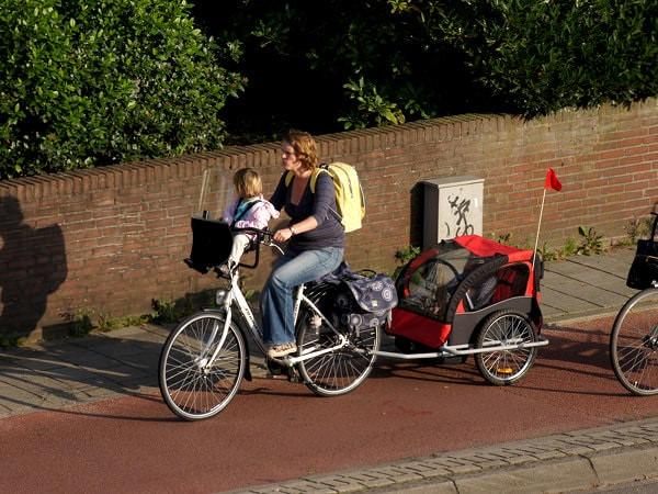Bicicliți?! Biciclim, soare să fie!
