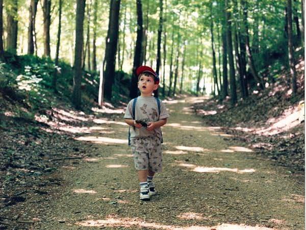 Unde fugim cu familia de București în week-end (până în 150 km)