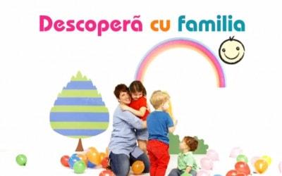 Descoperă cu familia – Kavarna, Bulgaria
