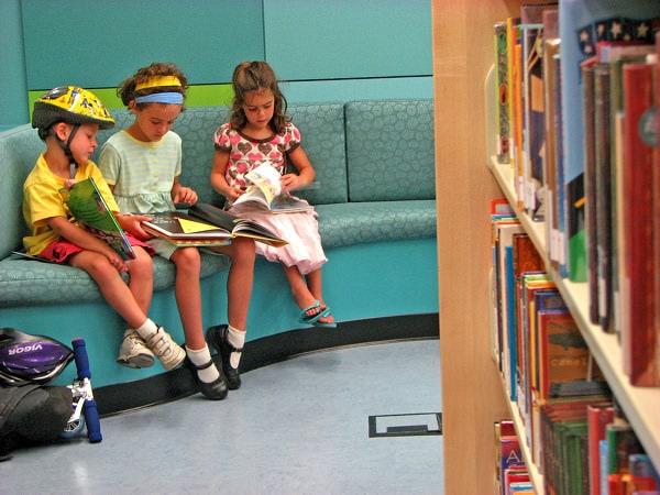 Căutăm copii dornici de aventură care să primească o carte'n dar [CONCURS ÎNCHEIAT]