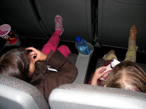 Ce filme putem vedea astăzi cu cei mici?