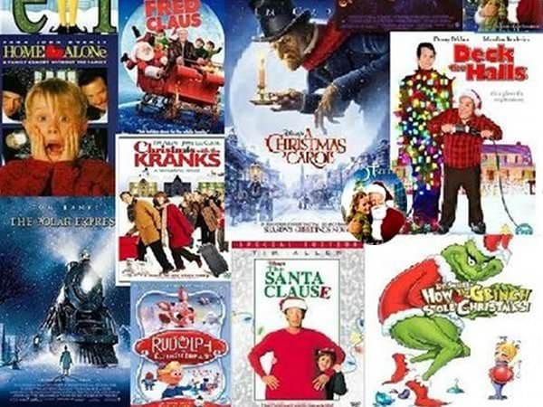 TOP: Filme de Crăciun de văzut în familie