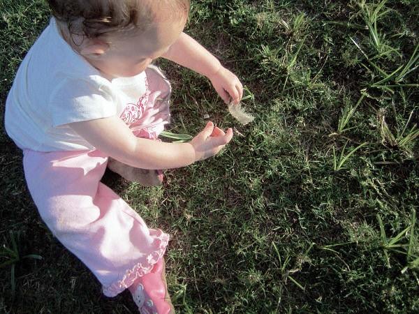 5 lucruri pe care să încercăm să NU le mai spunem celor mici