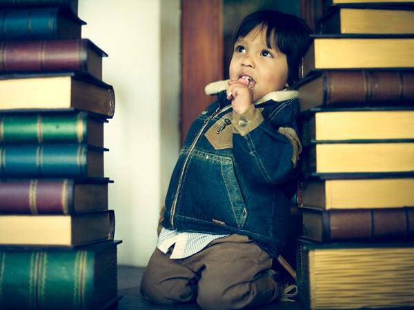 Este legal homeschooling-ul în România?