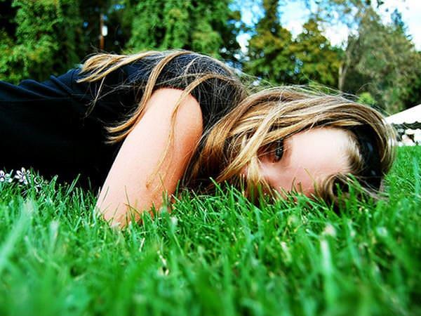 3 modalități prin care ai grijă de emoțiile tale