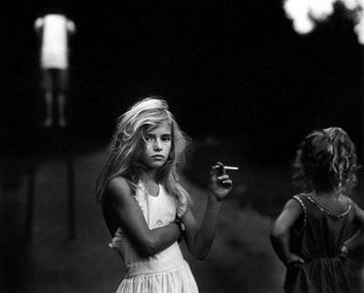 Adolescența poate să nu fie așa de grea, atunci când ești pregătit să o îmbrățisezi