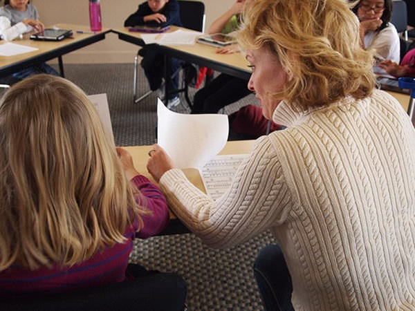 Sfaturi pentru părinți în prima zi de școală a copiilor