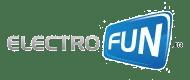 electrofun