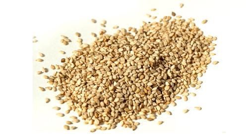 seminte de susan alb