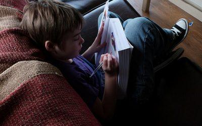 De ce părinții aleg homeschooling-ul?
