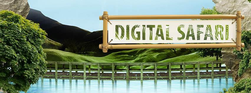digital-safari