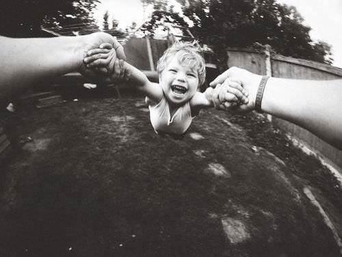 Recomandările de joi – activități pentru copii și părinți (30 ianuarie – 2 februarie)