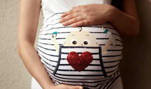 10 lucruri amuzante și faine pe care doar graviduțele le pot face