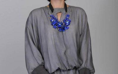 Sa vorbim despre stil si shopping – interviu Anita Panait