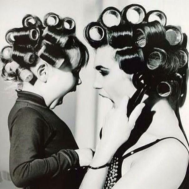 Despre fete, cu dragoste + o invitație la o conferință de parenting [Concurs încheiat]