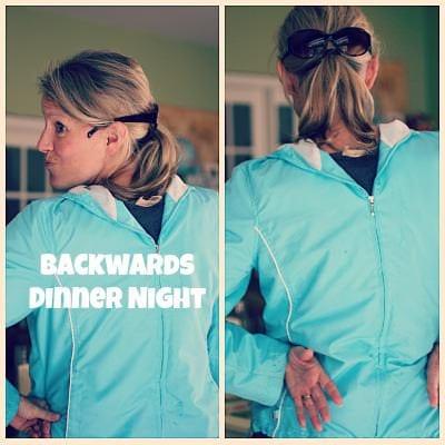 Backwards-Dinner-Night