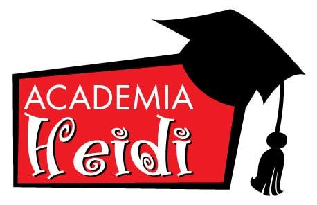 academia heidi