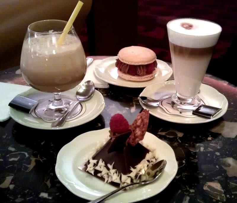Vienna_Lounge