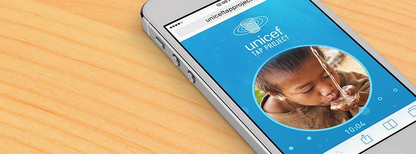 Stăm 10 minute fără telefonul mobil pentru o cauză nobilă?