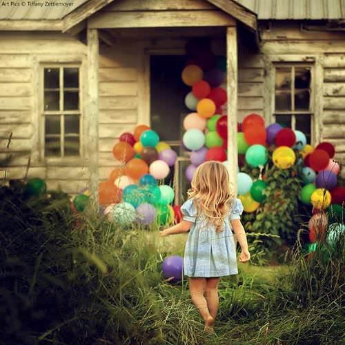 Recomandările de joi – activități pentru copii și părinți (28 – 30 martie)