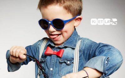 Cine-i acolo? Doi ochi jucăuși și o pereche de ochelari de soare…[Concurs încheiat]