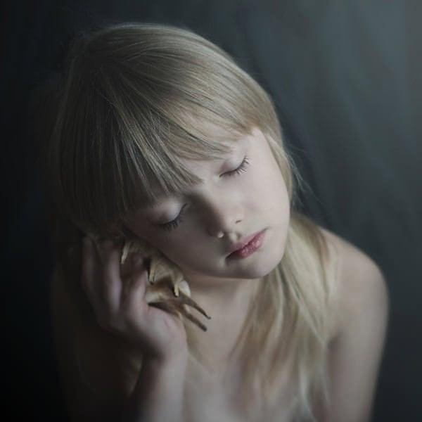Magdalena-Berny-10
