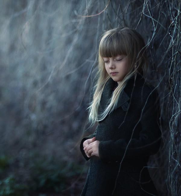 Magdalena-Berny-12