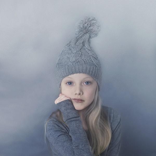 Magdalena-Berny-16
