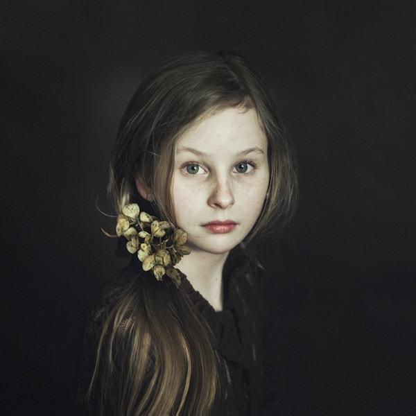 Magdalena-Berny-17
