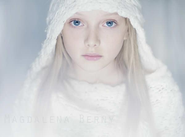 Magdalena-Berny-27