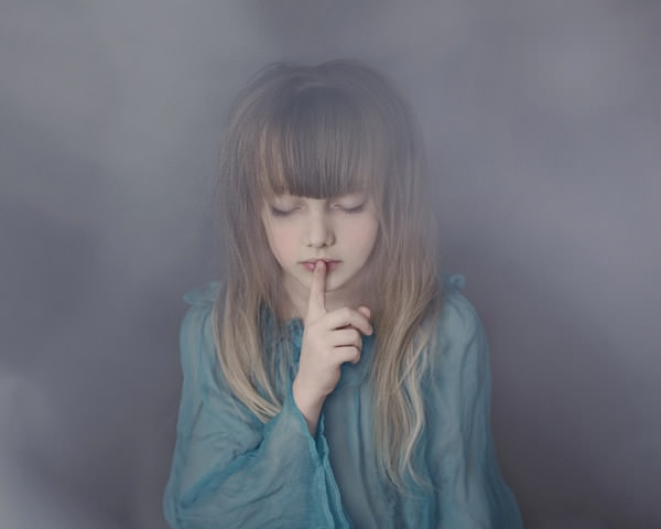 Magdalena-Berny-4