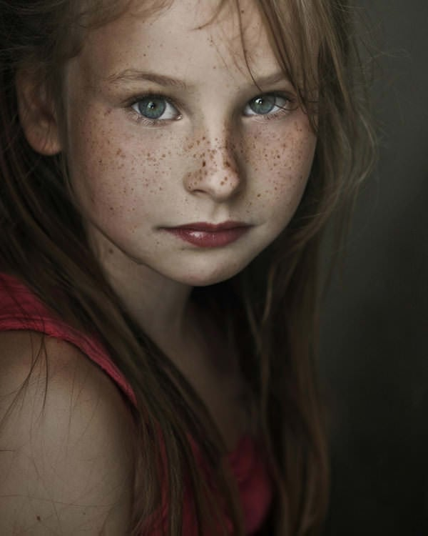 Magdalena-Berny-9
