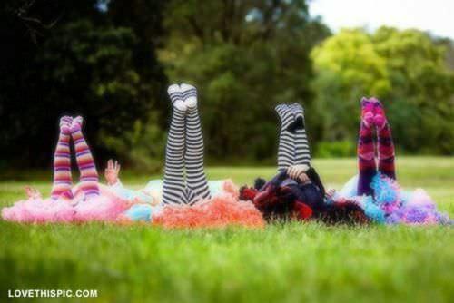 Recomandările de joi – activități pentru copii și părinți (3 – 6 aprilie)