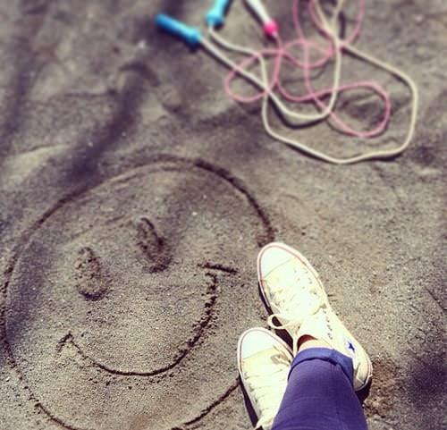 Recomandările de joi activități pentru copii și părinți (30 mai – 1 iunie)
