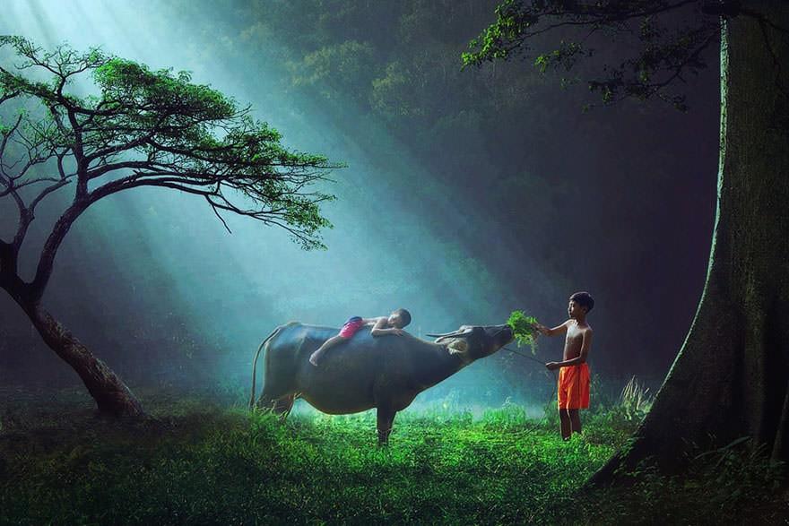 Indonezia-1