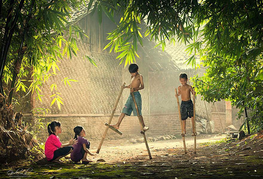 Indonezia-3