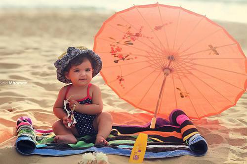 Recomandările de joi activități pentru copii și părinți (18 – 19 iulie)
