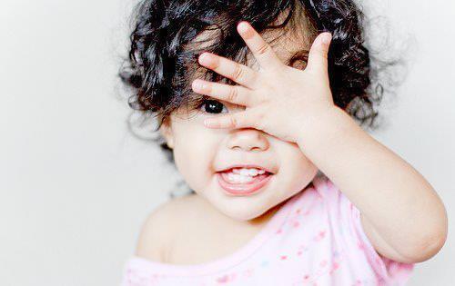 Recomandările de joi activități pentru copii și părinți (30 iulie – 3 august)
