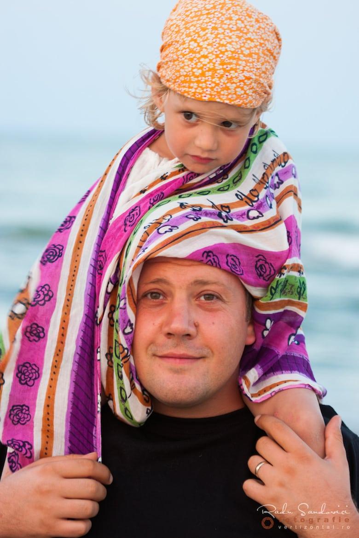 Parenting și neuroștiință – conferința Dr. Dan Siegel