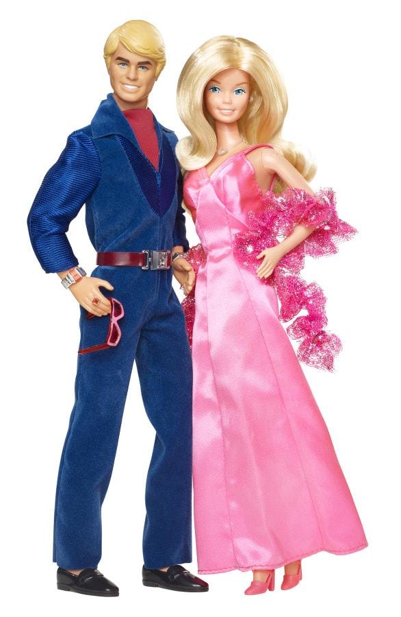 Sun Plaza a devenit lumea păpușii Barbie [P]