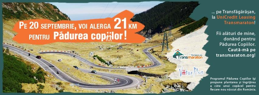 Transmaraton2014