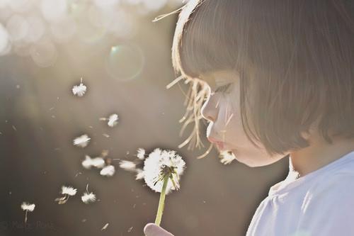 Recomandările de joi: activități pentru copii și părinți (11 – 14 septembrie)