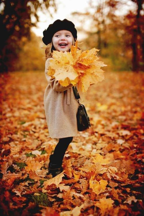 Recomandările de joi: activități pentru copii și părinți (3 – 4 octombrie)