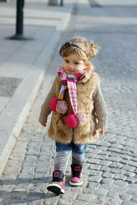 Recomandările de joi: activități pentru copii și părinți (27 – 29 noiembrie)