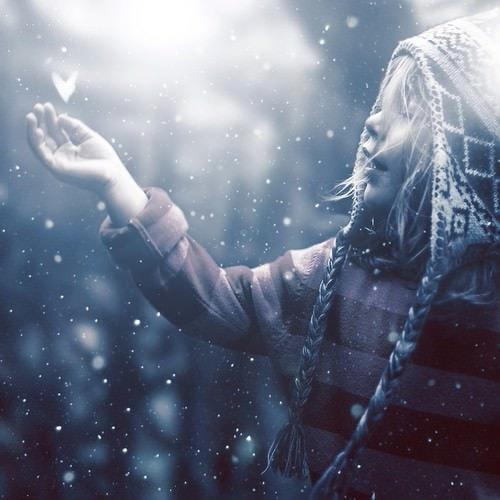 Recomandările de joi: activități pentru copii și părinți (5 – 7 decembrie)